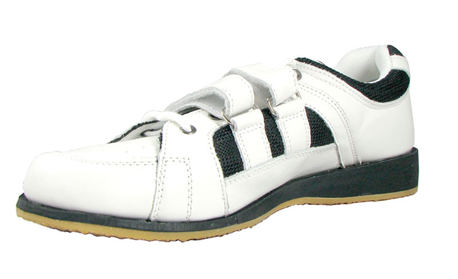 vs-athletic-weightlifting-shoes