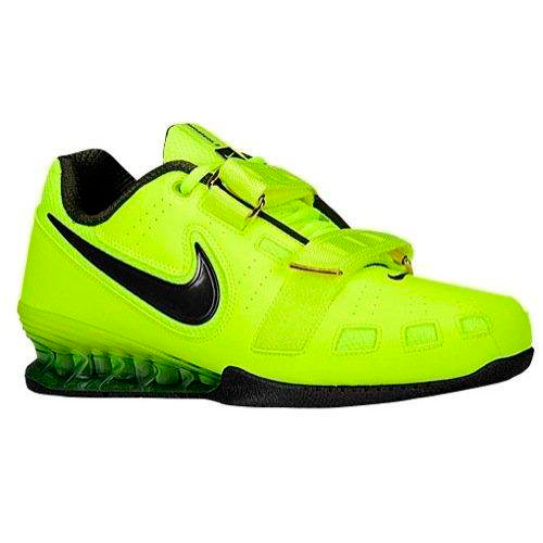 nike-romaloes-weightlifting-shoes